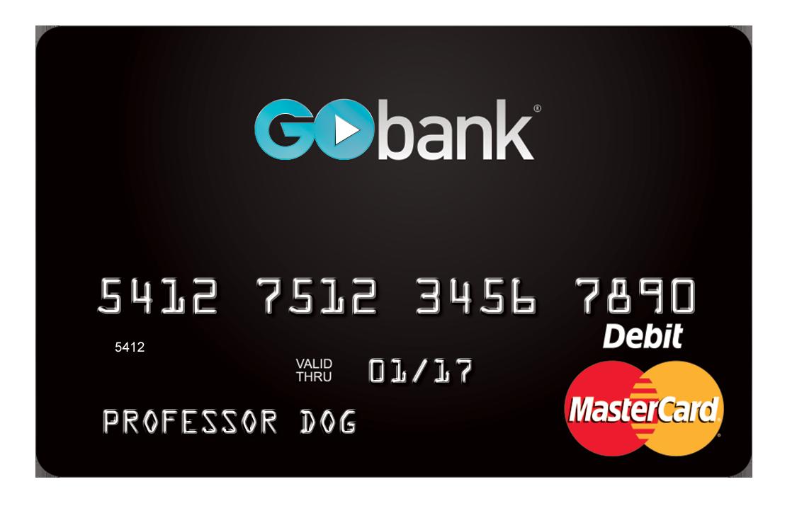 td bank customer support
